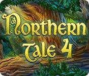 เกมส์ Northern Tale 4