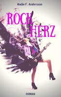 http://www.amazon.de/Rockherz-RocknRoll-Andie-F-Andersson-ebook/dp/B014HDIQSI/ref=sr_1_1_twi_kin_1?ie=UTF8&qid=1444487719&sr=8-1&keywords=rockherz