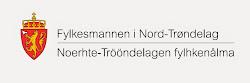 Fylkesmannen i Nord-Trøndelag