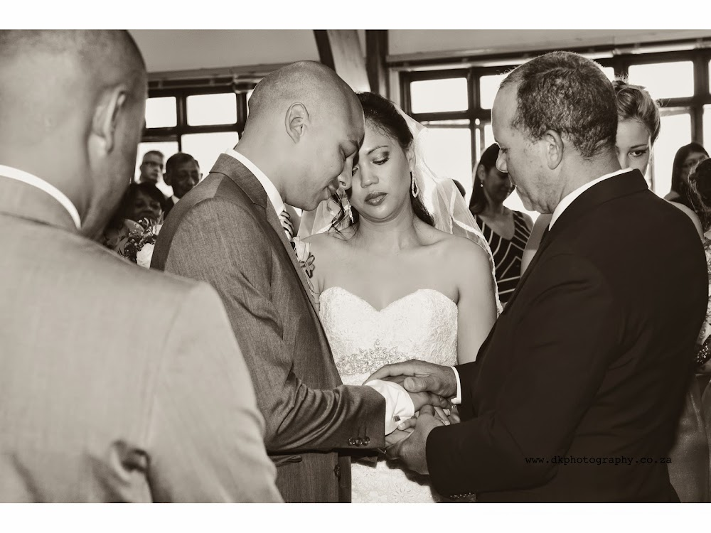 DK Photography Slideshow-275 Bianca & Ryan's Wedding in Eensgezind Function Venue  Cape Town Wedding photographer