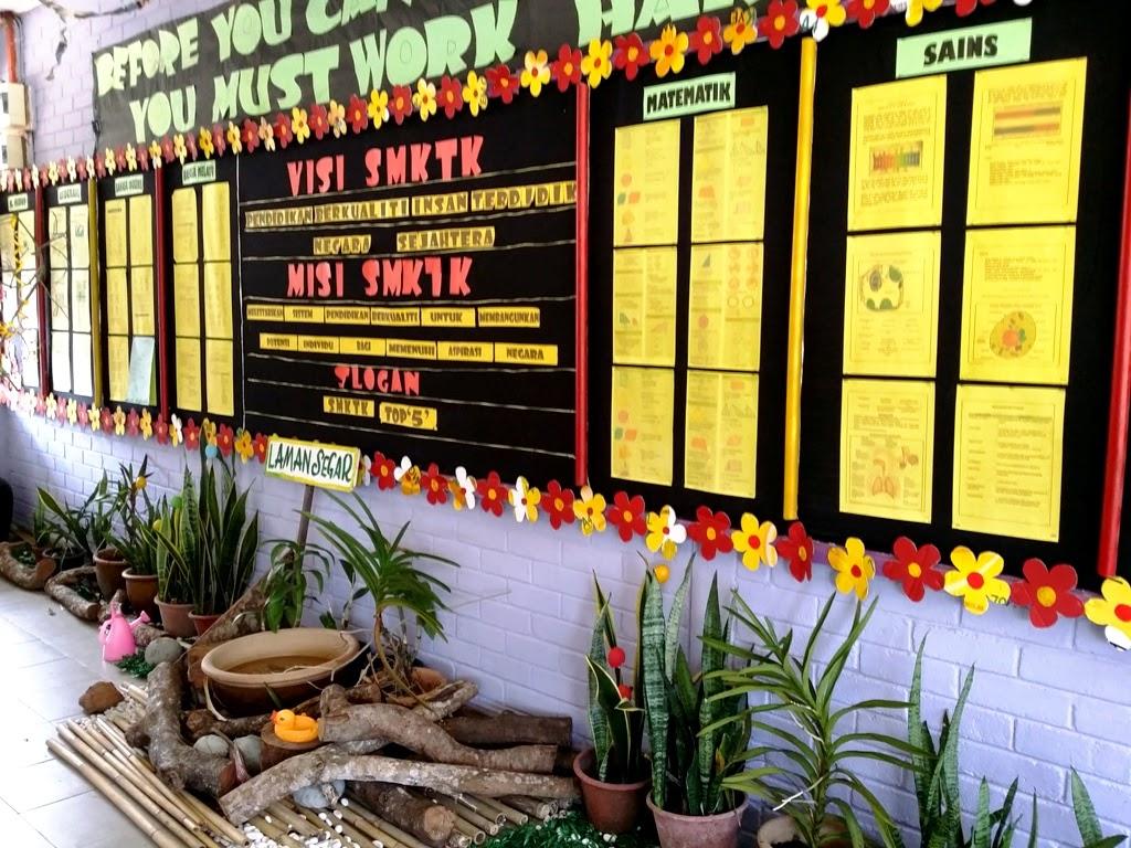 Contoh Media Pembelajaran Untuk Smk Contoh Media Interaktif Smk N Kalitengah 2012 Idsmk Contoh