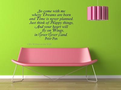 Life Quotes 1024x768