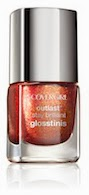 CoverGirl Rogue Red