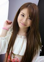 G-AREA 445chihiro -ちひろ- 21岁