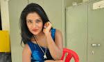Mamatha Ravath Latest Sizzling Photo shoot-thumbnail