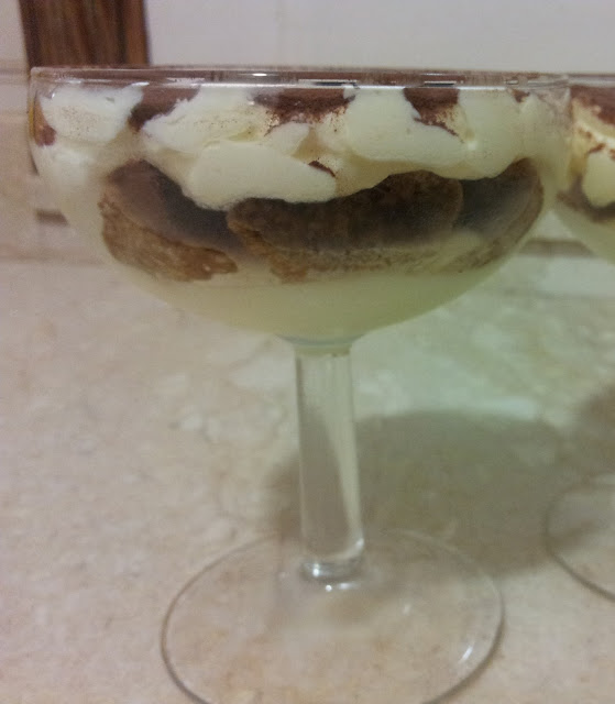tiramisù-in-coppa