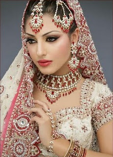 Wedding-bridal-jewelry