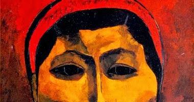 the rigoberta menchu controversy Rigoberta menchú was born on january 9,  rigoberta became increasingly active in the cuc,  in 1999 a controversy arose over its credibility,.