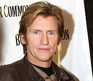 famosos del cine Denis Leary