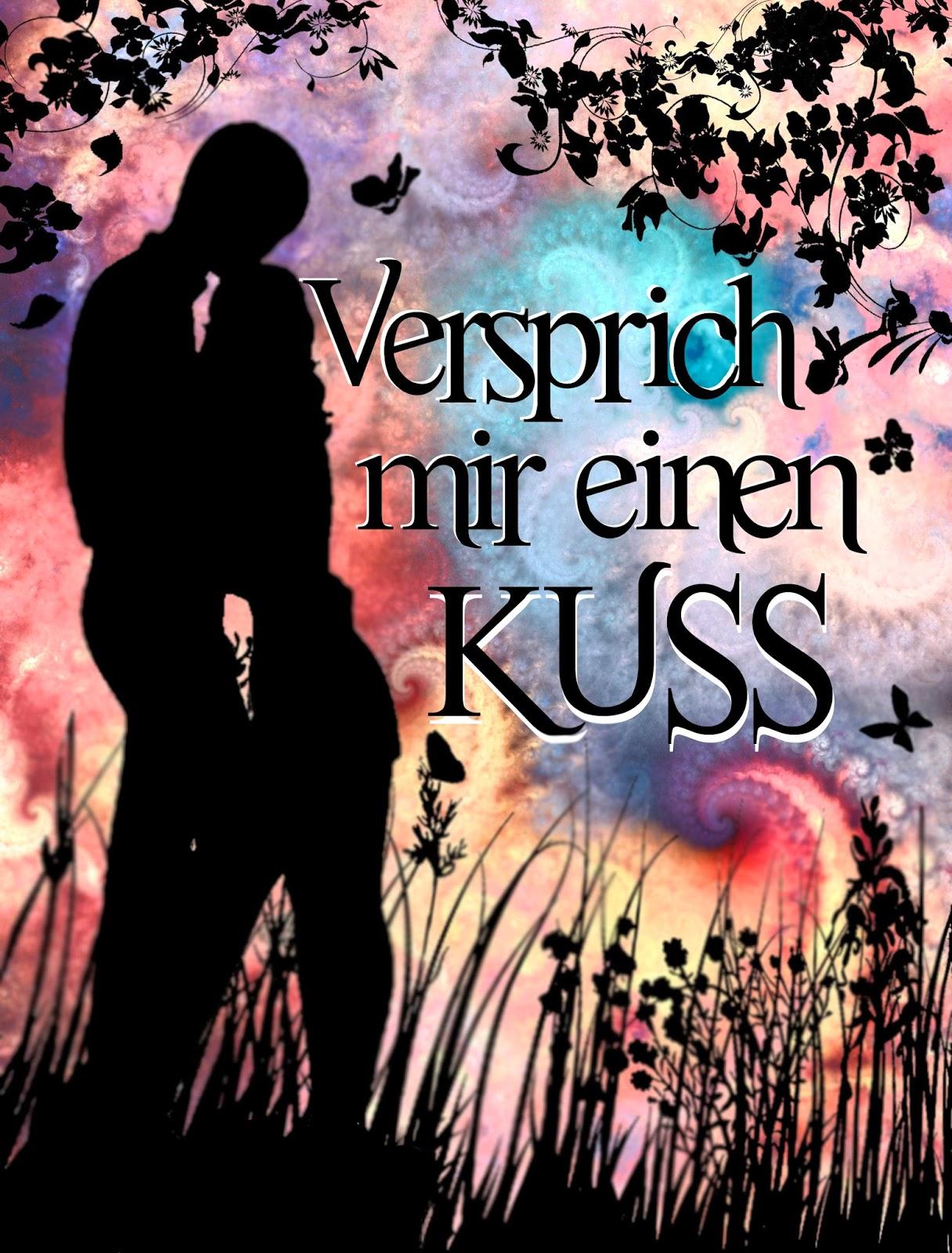 http://www.amazon.de/Versprich-einen-Kuss-Anna-Fricke-ebook/dp/B00LC5T7AQ/ref=sr_1_1?ie=UTF8&qid=1404073289&sr=8-1&keywords=versprich+mir+einen+kuss
