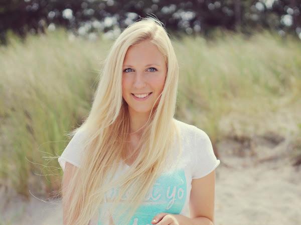 Photobomb: Baltic Sea