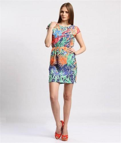 collezione 2013 sezonu elbise modelleri-5