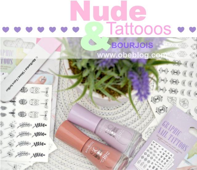Colección_Nude_Tattoos_BOURJOIS_ObeBlog_01