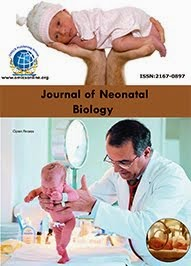 <b>Journal of Neonatal Biology</b>