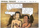 Humor Diario (Por Chavolax)