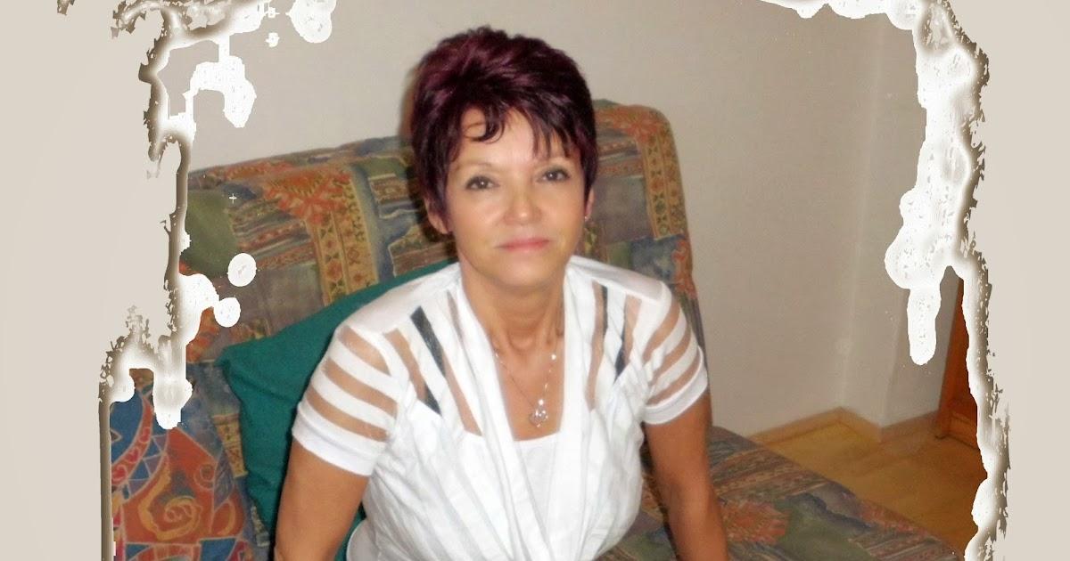 Ginas Spankingworld: Ab in die Strafkammer