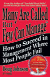 Doug&#39;s Business Leadership Book (it applies to any kind of leadership, not just business)