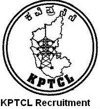 KPTCL Junior Lineman Exam Admit Card 201