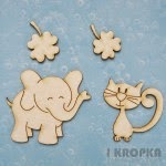 http://i-kropka.com.pl/pl/p/Dzieciece-szczesliwy-slonik-i-kotek/623