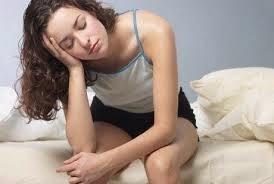 Hal Yang Menyebabkan Kita Lemas Saat Bangun Pagi