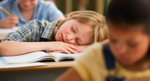 vitamin terbaik untuk pelajar hilangkan mengantuk