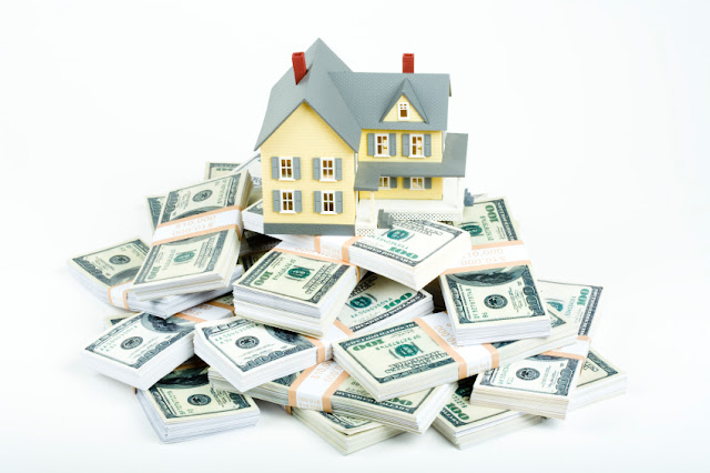 Home Cash Guys How To Sell My House Fast In Philadelphia