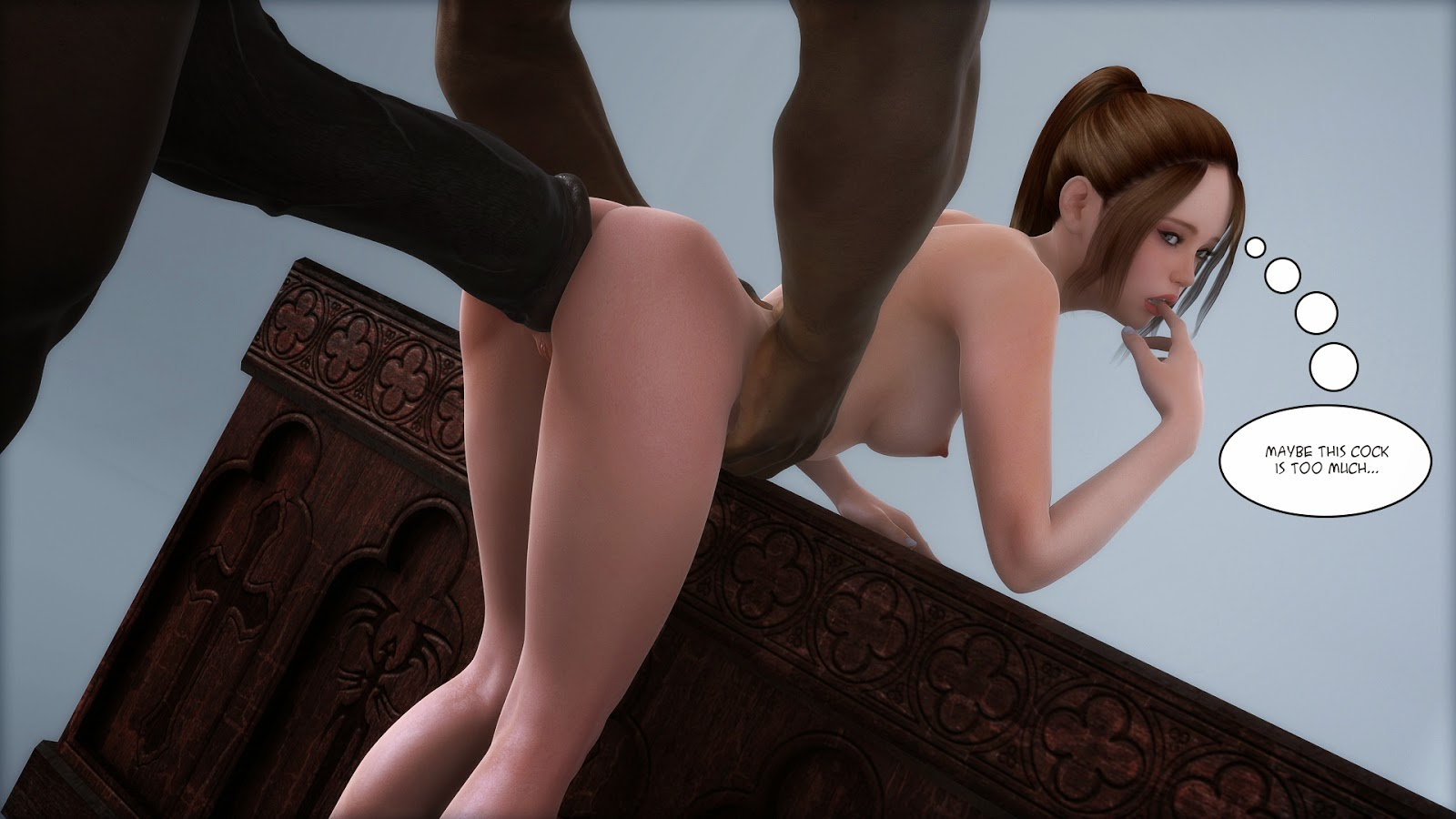 3dcartoonsex stories nude comics
