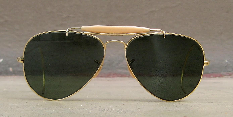 lentes ray ban originales peru