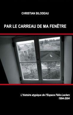 Centre francophonie de bourgogne c f b accueil de l for Changer un carreau de fenetre
