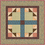 Free Patterns