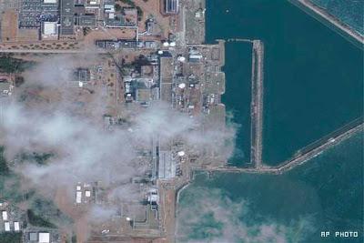 World, Japan earthquake, nuclear plant victims, Fukushima Diichi, radiations, condolence money, Earthquake hits Japan, Japan earthquake, Japan Tsunami,tsunami in japan, Tsunami