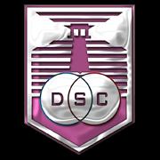 Resultado de imagen para Defensor Sporting png