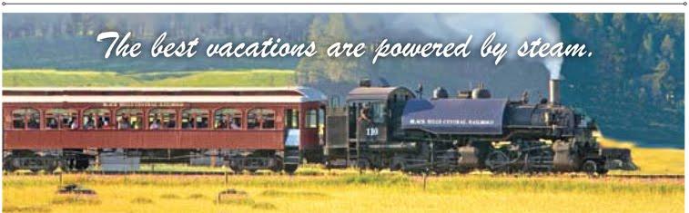 1880 Train/BHCRR