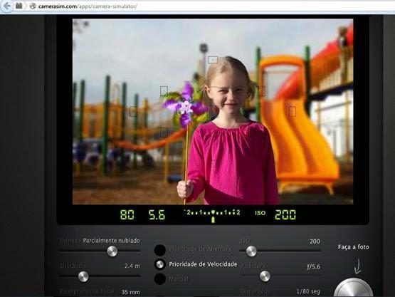 http://camerasim.com/apps/camera-simulator/