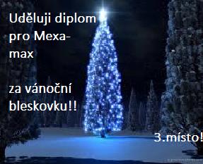 Diplom/y: