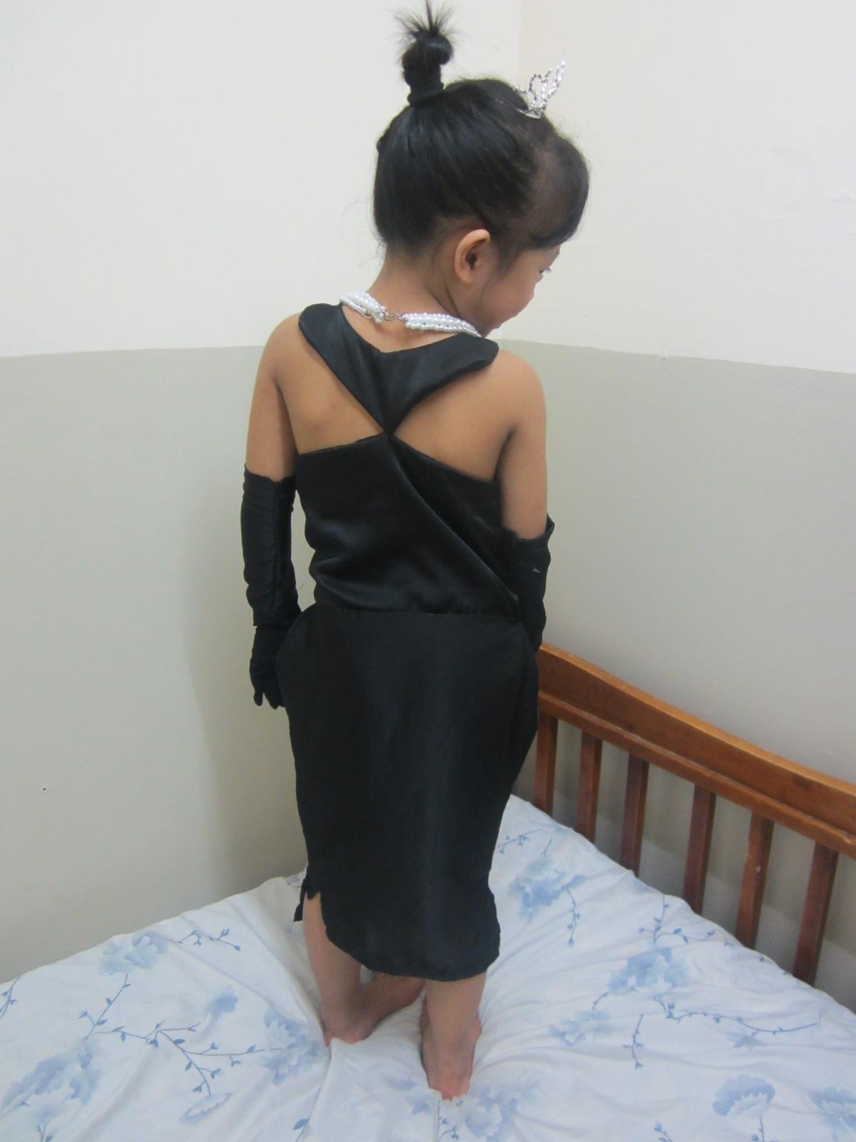 http://4.bp.blogspot.com/-oR3xJAFaFuA/T2x71AlGAWI/AAAAAAAAAHg/g_NWPKrPKDg/s1600/IMG_3751.JPG