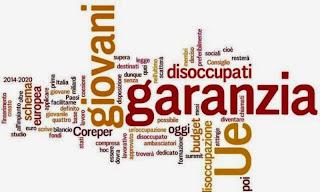 GARANZIA GIOVANI: CORSI DI FORMAZIONE A MESSINA