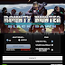 Bounty Hunter: Black Dawn HACK, CHEAT JULY 2013 [Android, iOS]