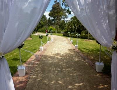 Garden Decorations Melbourne Planter Boxes MelbourneZenith Home