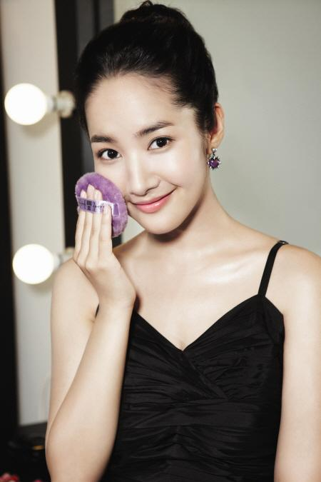 park min young flawless skin 04