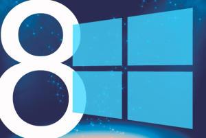 Windows 8 Activation Methods Windows_8_Activation_Methods