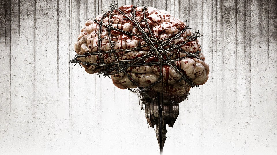 cerebro the evil within.jpg