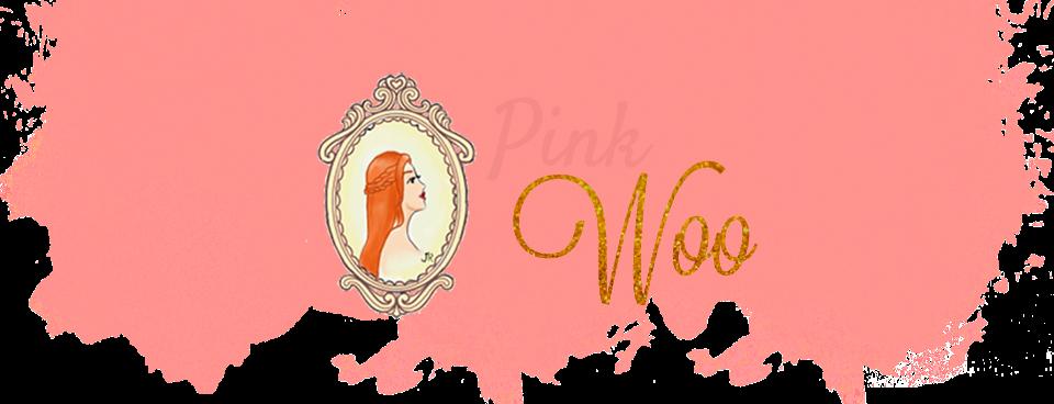 Pink Woo