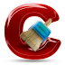 Download CCleaner 4.07.4369