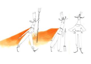 http://education.francetv.fr/litterature/cm1/video/le-salsifis-du-bengale