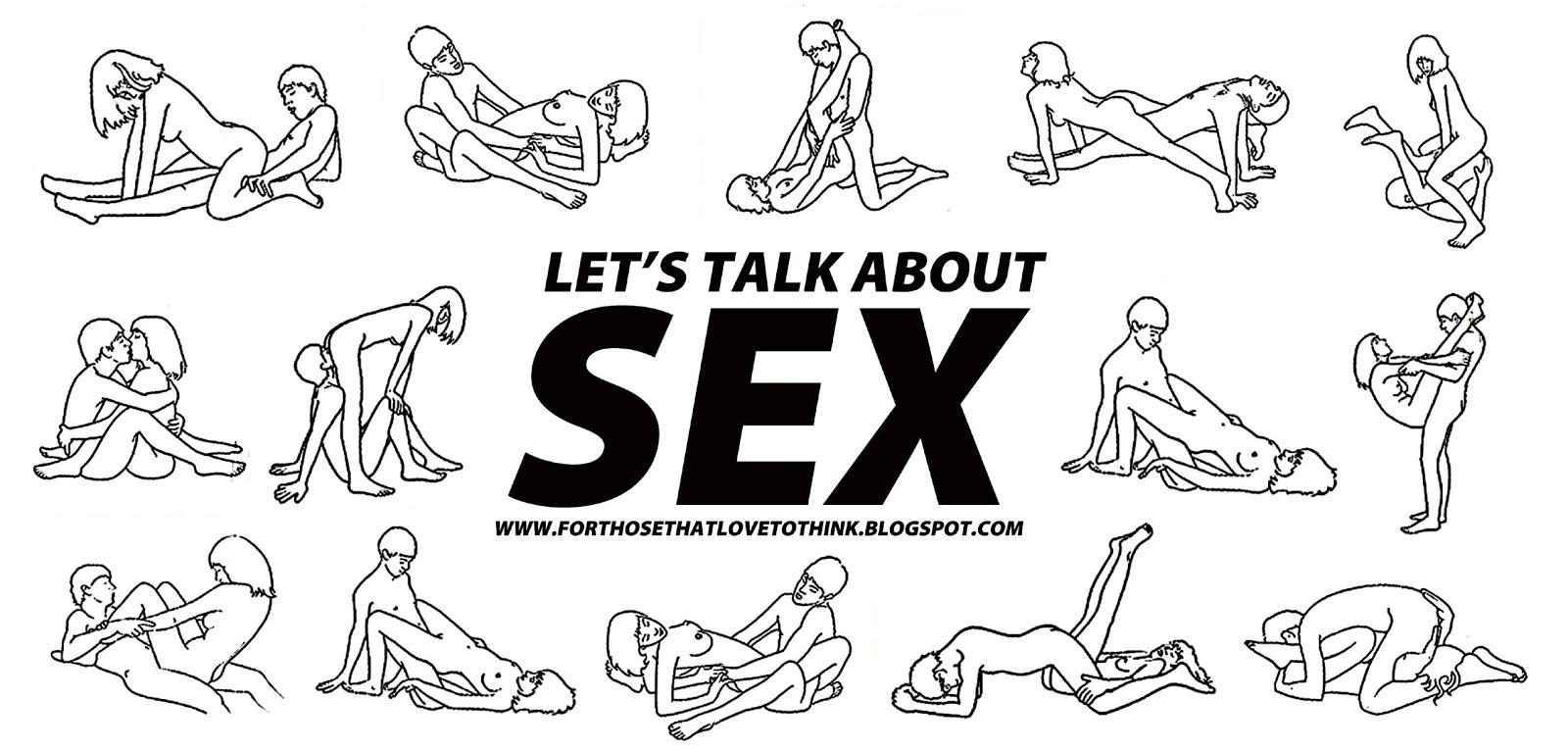 Aberdeen sex orgies