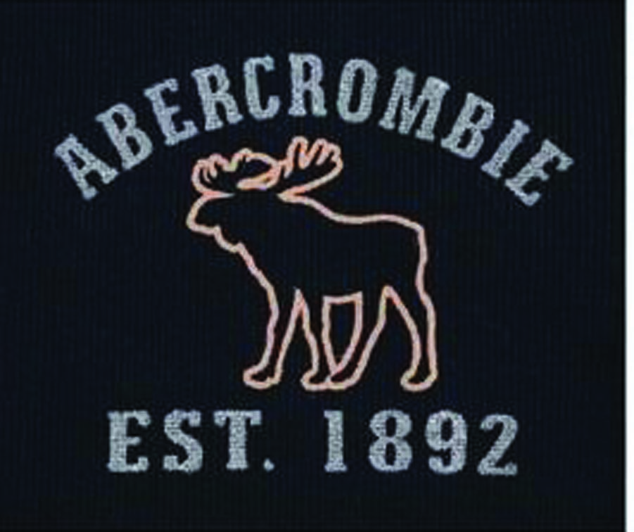 Abercrombie amp Fitch  Authentic American clothing since 1892