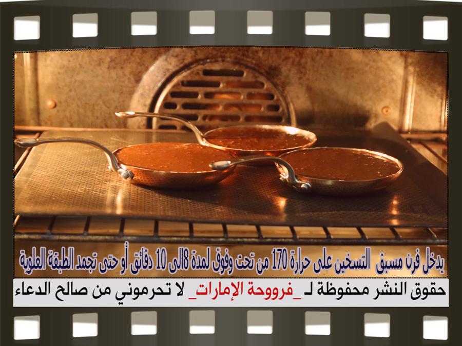 http://4.bp.blogspot.com/-oRC4_1XlflI/Vn0HnmVafaI/AAAAAAAAaj8/c8aCoP6KzZg/s1600/9.jpg