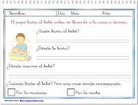 http://www.aulapt.org/2015/05/27/mas-100-fichas-de-lectura-comprensiva-de-frases-cortas-comprendo-pasito-a-pasito/comprension-lectora-frases-cortas-3/