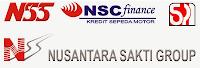 Lowongan Collector PT. NUSANTARA SURYA SAKTI Bandar Lampung